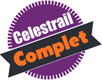 Celestrail closed