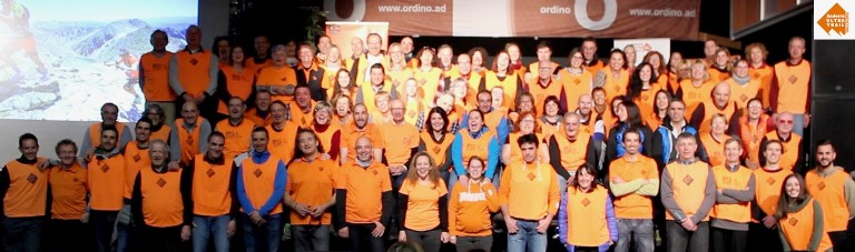 Voluntaris170206-2