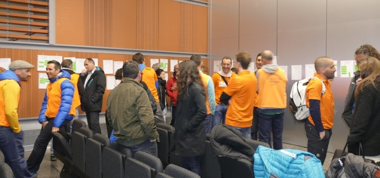 Voluntaris170302