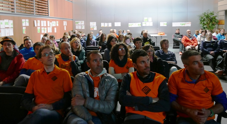 Voluntaris170426
