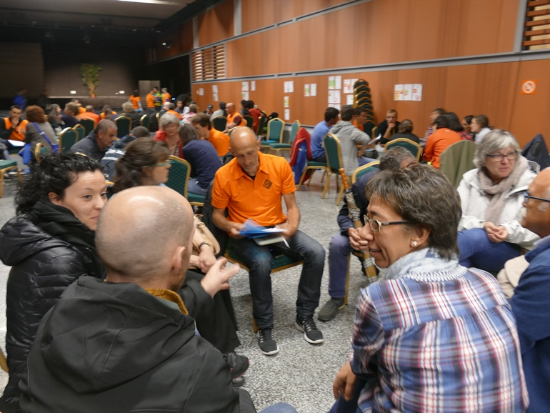 Voluntaris170522