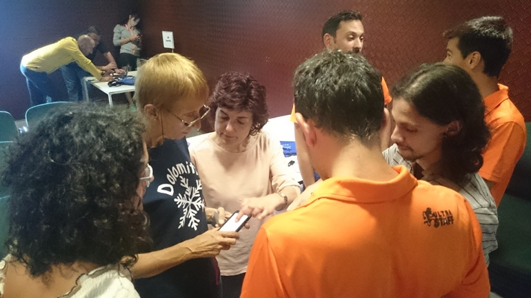 Voluntaris170608