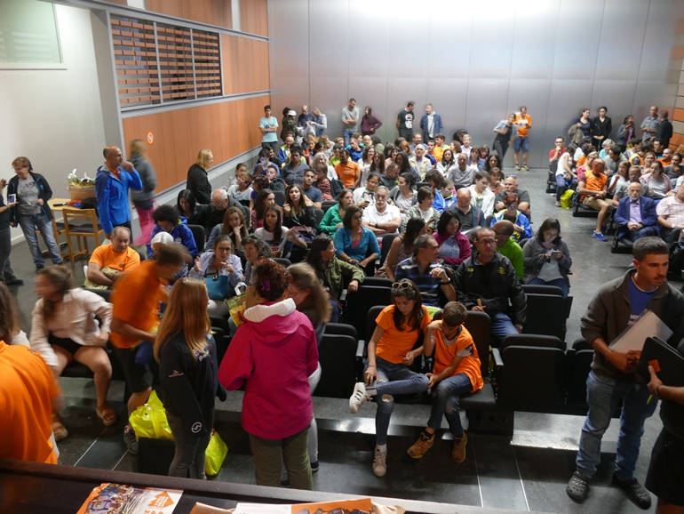 Voluntaris170627