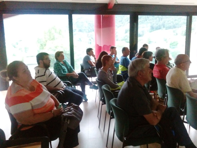 Voluntaris170628