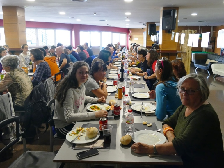 Voluntaris170916