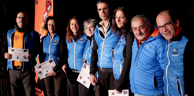 Voluntaris 170206-1