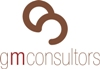 gmconsult